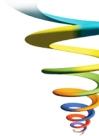 spiral_dynamics