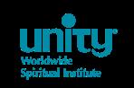 unity brand symbol
